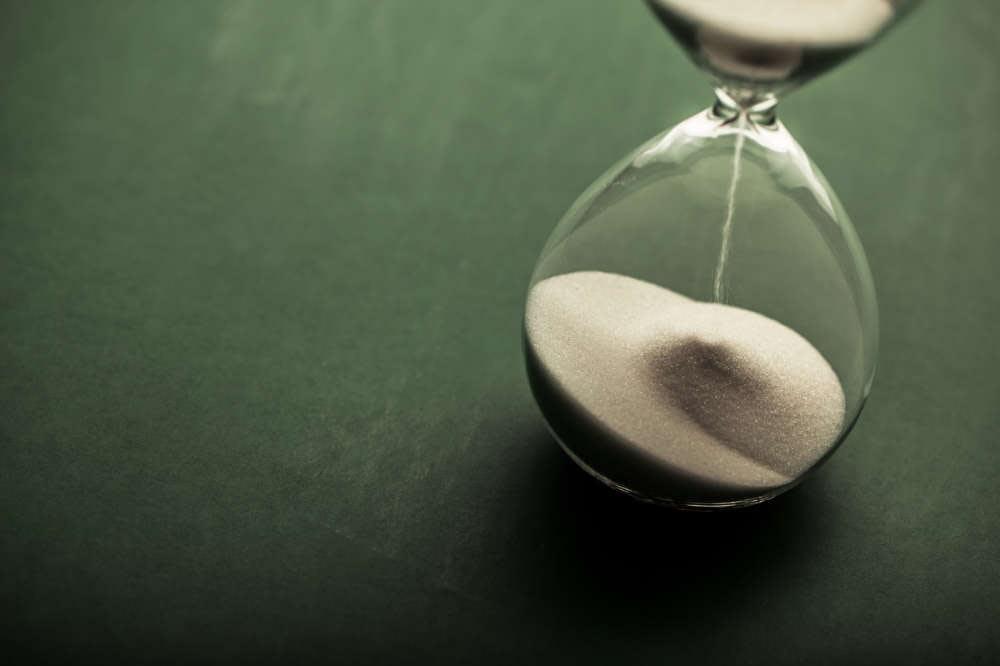 Meditation myth - meditate for 20 minutes twice a day